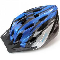 Helm Tour sisak kék Alkatrészek Spartan