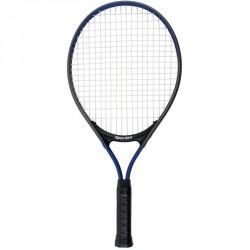 Spordas teniszütő 53 cm Sportszer Megaform