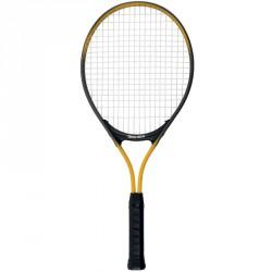 Spordas teniszütő 61 cm Sportszer Megaform