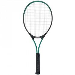 Spordas teniszütő 64 cm Sportszer Megaform