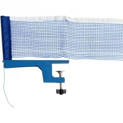 Pingpongháló szett Sportszer