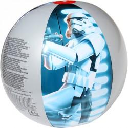 Strandlabda Star Wars 61 cm Labdák