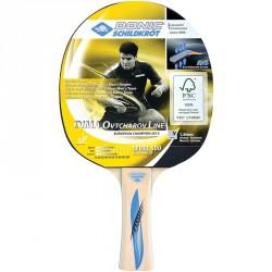 Donic Ovtcharov 500 FSC ping-pong ütő Sportszer Donic