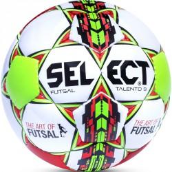 Futball labda Select Talento No.9 Sportszer Select