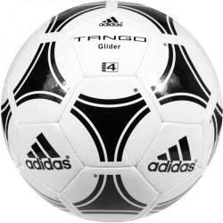 Focilabda Adidas Tango Glider 4. Sportszer Adidas