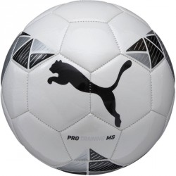 Focilabda Puma Pro Training MS Ball Sportszer Puma