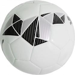 Focilabda Puma Pro Training MS Ball Black Friday Puma