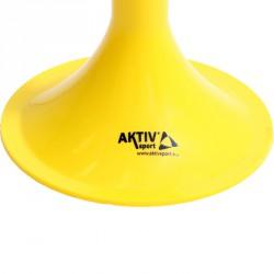 Bója műanyag 27 cm Aktivsport Sportszer Aktivsport