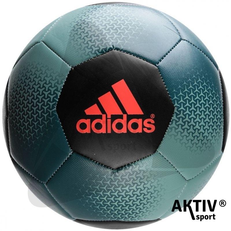 bdf9253b3f10 Focilabda Adidas Ace Glid 5. - Futball labda | AktivSport WebÁruház