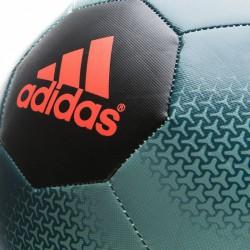 Focilabda Adidas Ace Glid 5. Black Friday Adidas