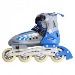Görkorcsolya Storm kék Sportszer Spartan