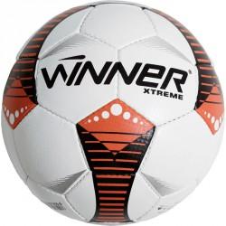 Winner Xtreme futball labda méret: 4 Sportszer Winner