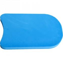 Úszódeszka 31x45 cm kék Black Friday