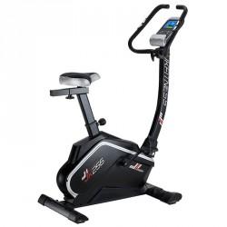 Szobakerékpár JK Fitness Performa 256 Sportszer JK Fitness