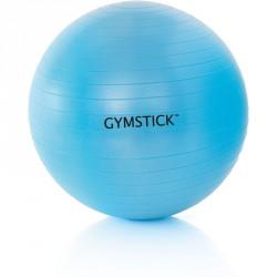 Gimnasztikai labda Gymstick Active 65 cm kék Sportszer Gymstick