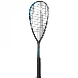 Squash ütő Head Spark Tour Sportszer Head