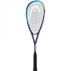 Squash ütő Head Spark Pro Sportszer Head