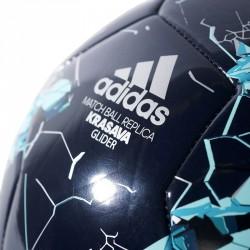 Focilabda Adidas Krasava Glider Confed Replica Sportszer Adidas
