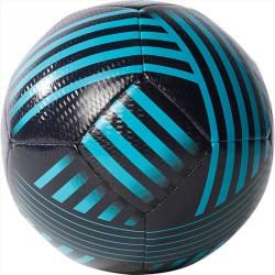 Focilabda Adidas Nemeziz Glider fekete-kék Sportszer Adidas