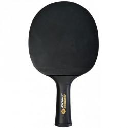 Ping-pong ütő Donic Carbotec 7000 Serie 2018 Sportszer Donic