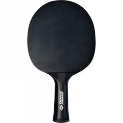 Ping-pong ütő Donic Carbotec 3000 Serie 2018 Sportszer Donic