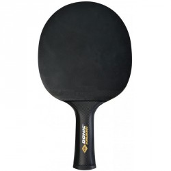 Ping-pong ütő Donic Carbotec 900 Serie 2018 Sportszer Donic