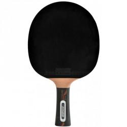 Ping-pong ütő Donic Waldner 5000 Serie 2018 Sportszer Donic