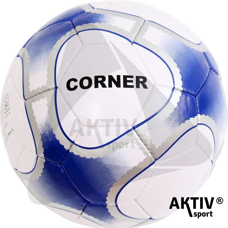 c6e0a79b635b Focilabda Corner - kék - Aktívsport Webáruház és Sportbolt