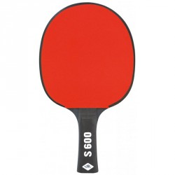 Ping-pong ütő Donic Protection Line S600 Serie 2018 Sportszer Donic