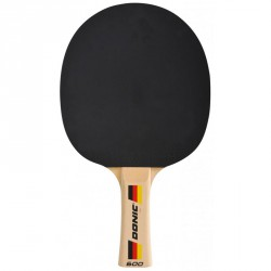 Ping-pong ütő Donic Team Germany 600 Serie 2018 Sportszer Donic