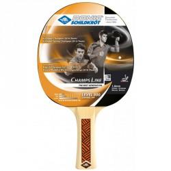 Ping-pong ütő Donic Champs Line 300 Serie 2018 Sportszer Donic