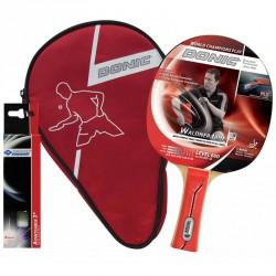Ping-pong ütő szett Donic Waldner 600 Serie 2018 Sportszer Donic