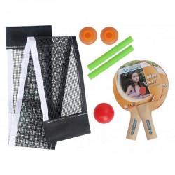 Ping-pong ütő szett Donic Mini Serie 2018 Sportszer Donic
