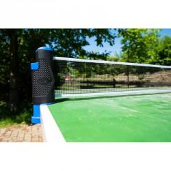 Ping-pong háló Donic Flex Serie 2018 Sportszer Donic