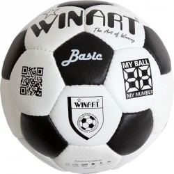 Focilabda Winart My Ball Sportszer Winart