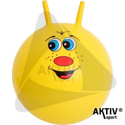 Ugrálólabda Aktivsport 45 cm