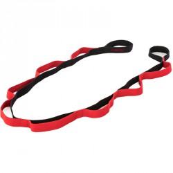 Stretching szalag Gymstick Sportszer Gymstick