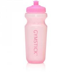 Vizes palack Gymstick 0,70 l pink Sportszer Gymstick