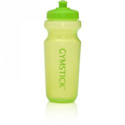 Vizes palack Gymstick 0,70 l lime Sportszer Gymstick