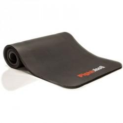 Fitnesz szőnyeg Gymstick Sportszer Gymstick
