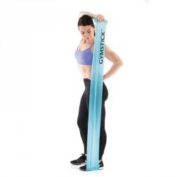 Fitnesz szalag szett Gymstick Active Sportszer Gymstick