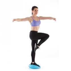Egyensúlyozó párna Gymstick Active Sportszer Gymstick
