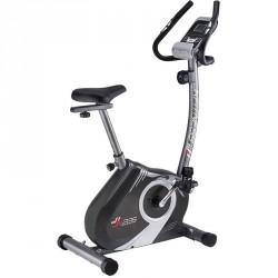 Szobakerékpár JK Fitness 226 Sportszer JK Fitness