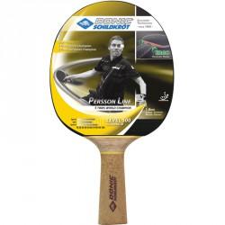 Pingpongütő Donic Persson 500 Sportszer Donic