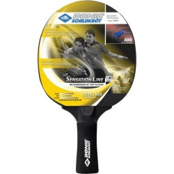 Donic Sensation 500 ping-pong ütő Sportszer Donic