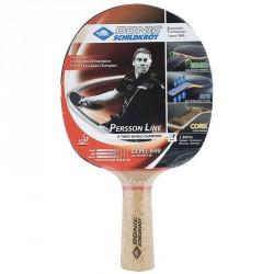 Donic Persson 600 ping-pong ütő Sportszer Donic