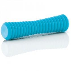 Mini masszírozó roller Gymstick Active Sportszer Gymstick