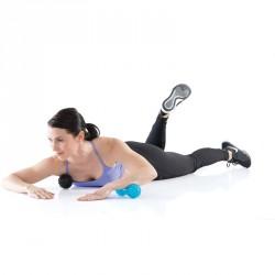 Masszázs labda combo szett Gymstick Active Sportszer Gymstick
