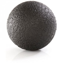 SMR labda fekete 10 cm Gymstick Active Sportszer Gymstick