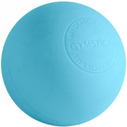 Stresszoldó labda Gymstick Active 6 cm Sportszer Gymstick